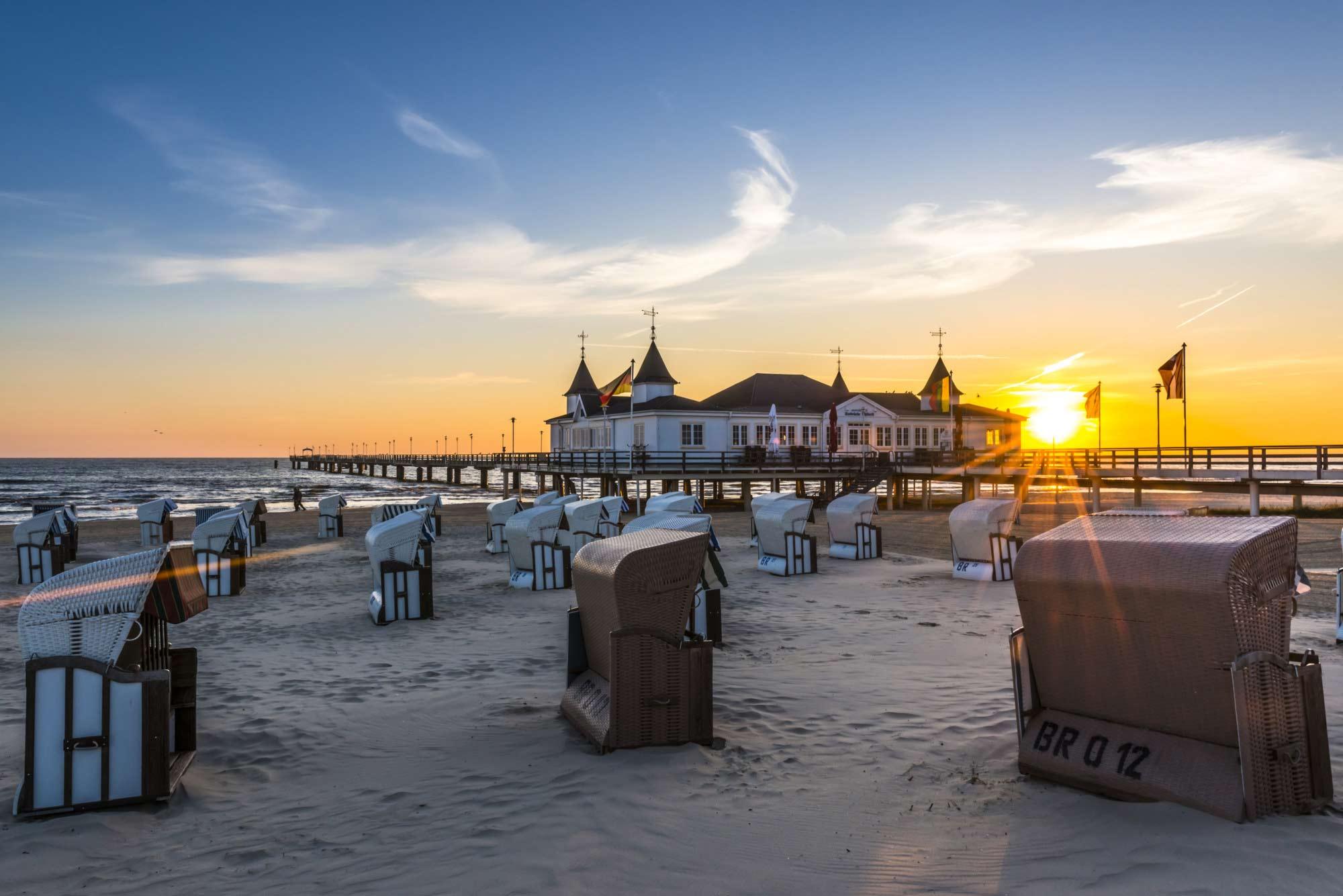 ostrov-usedom-nemecko